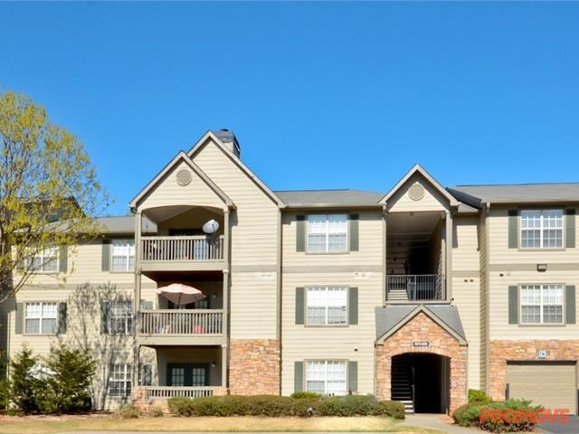 The Reserve at Gwinnett Apartments photo #1