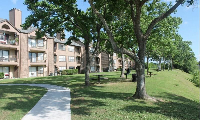 Windmill Lakes Apartments Houston Tx