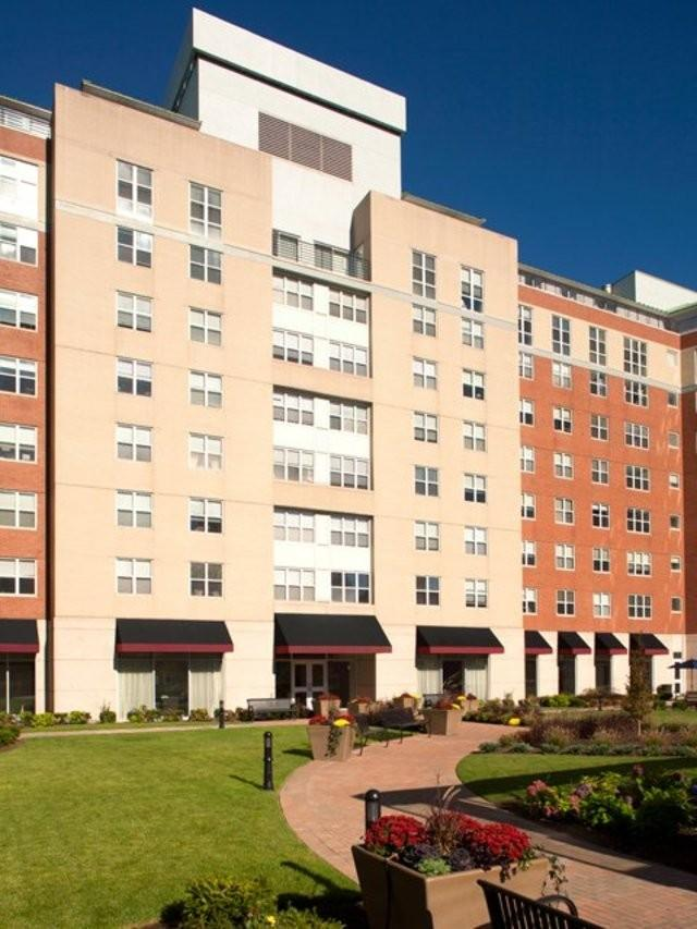 Avalon At Center Place Apartments photo #1