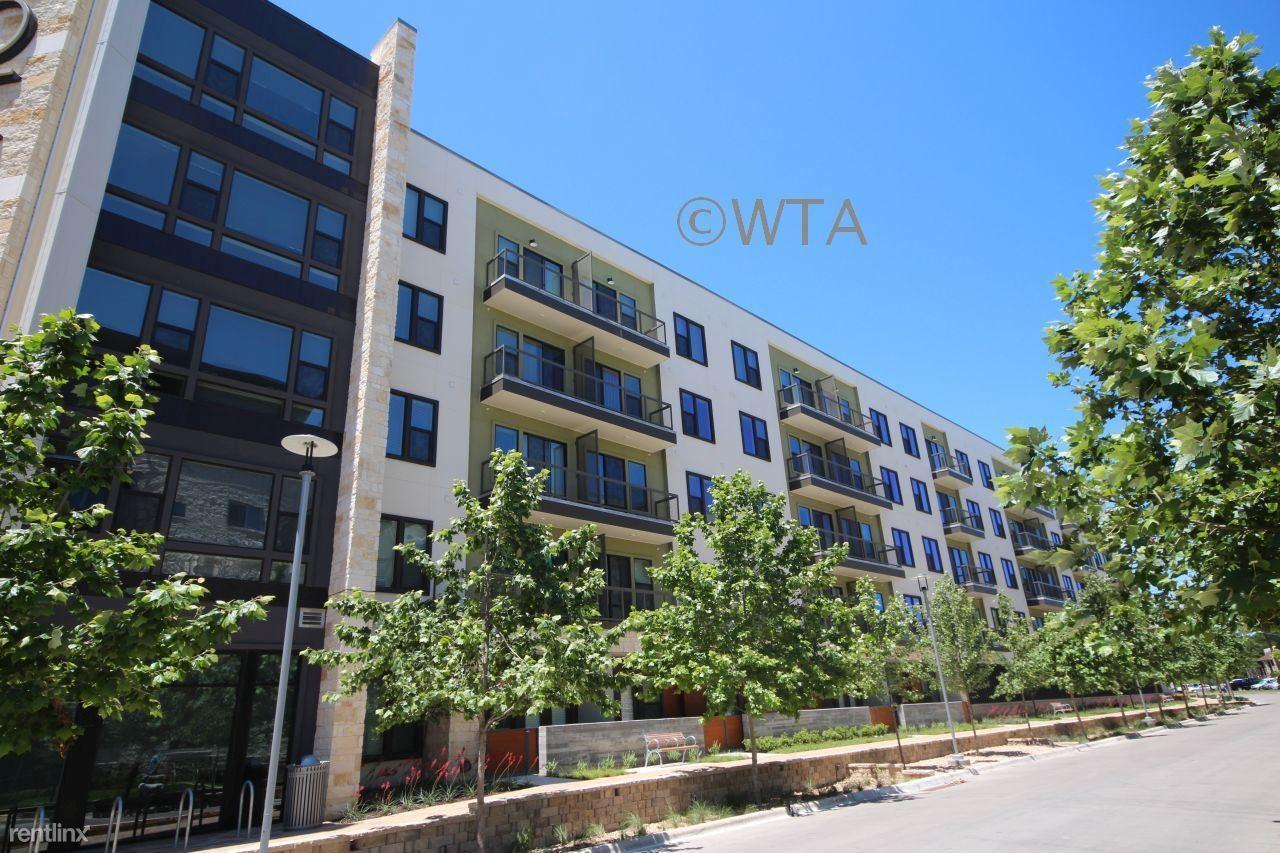 78705 / Live Uptown of University of Texas Apartments photo #1