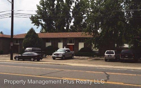 1050 17th Ave. photo #1