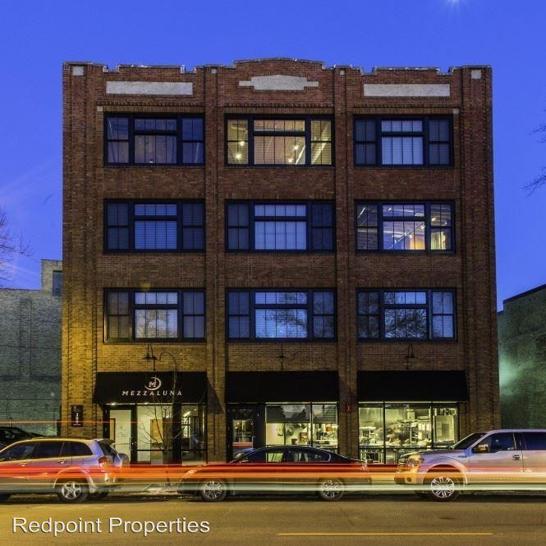 309 Roberts St N photo #1