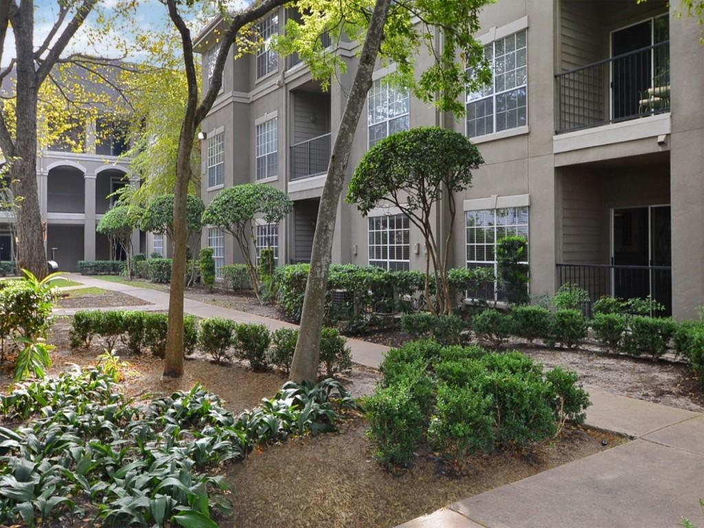 courtyard apartments arbor - 28 images - the courtyards apartments ...