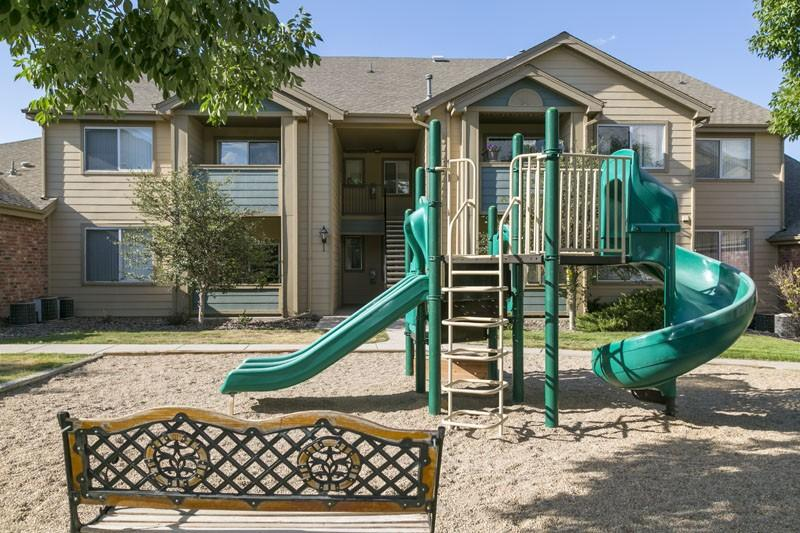 copper canyon apartments has a walk score of 32 out of 100 this