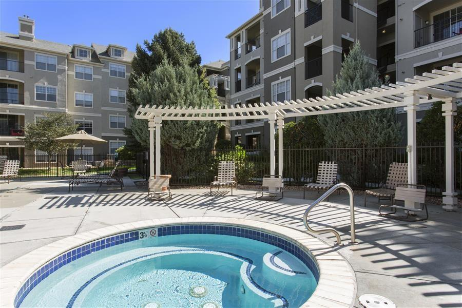 One Bedroom Apartments Greenwood In