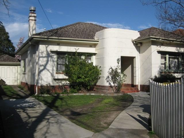 228 MURRUMBEENA Road photo #1