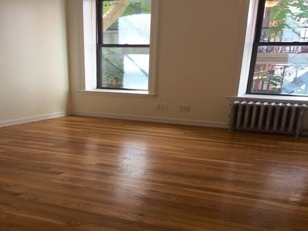Apartment in Park Slope photo #1