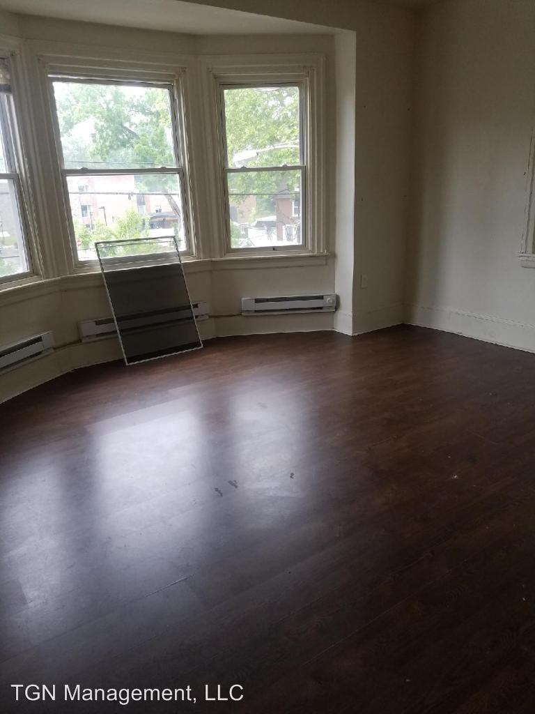 6200 Germantown Ave #2R photo #1