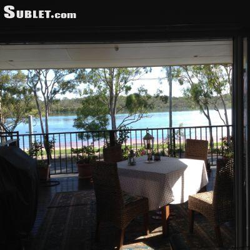 Maroochydore Sunshine Coast Queensland photo #1