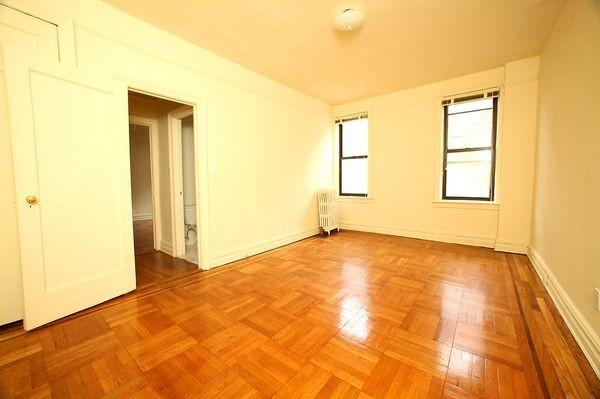 Kings & Queens Apartments - Dover photo #1