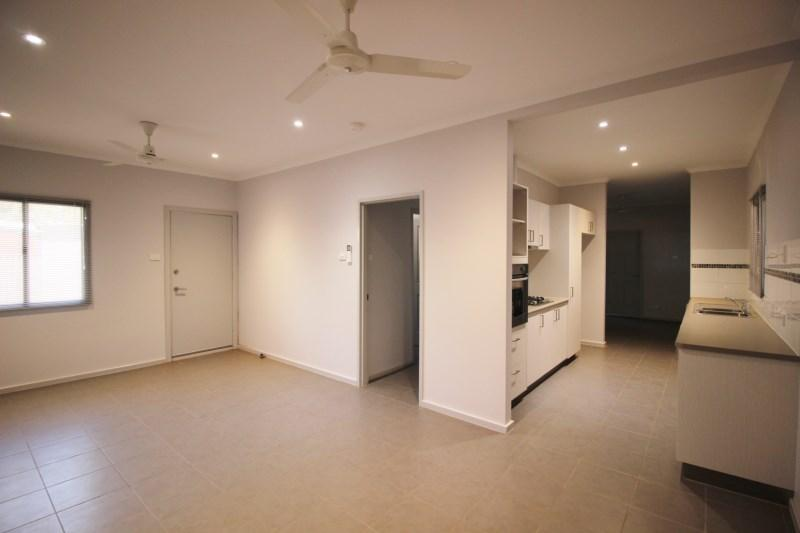 23 Mauger Place photo #1