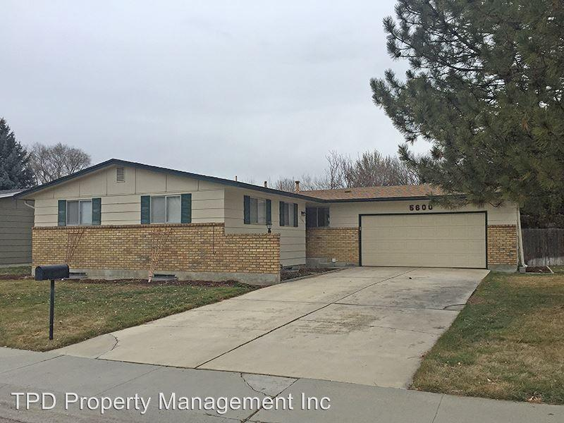 5600 Centerbrook Dr. photo #1