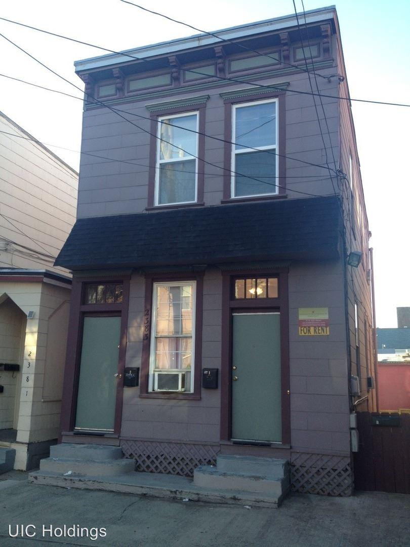 2383 Wheeler Unit 1 For Rent Cincinnati Oh Walk Score