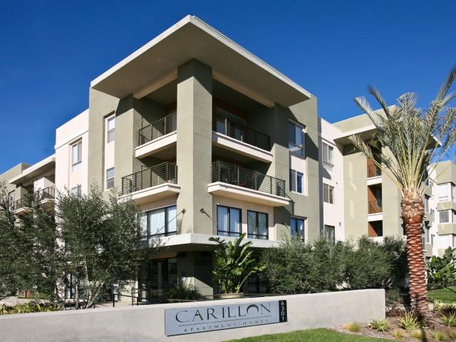 Carillon Apartment Homes Apartments photo #1