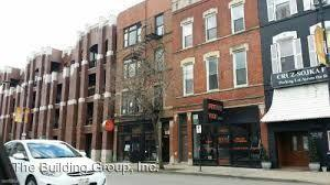 1421 W. Chicago Ave. 2F photo #1