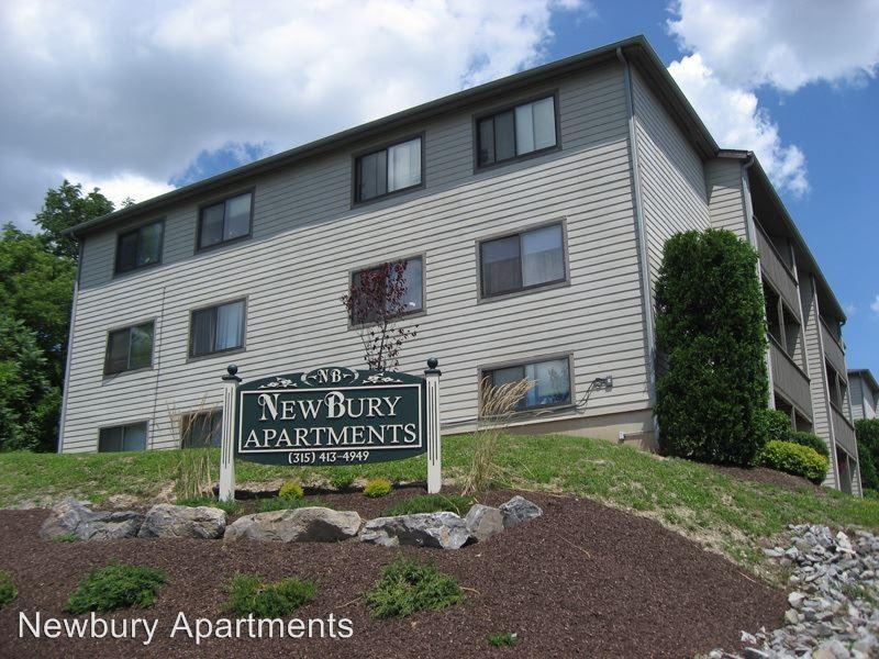 Pet Friendly Apartments For Rent In Syracuse Ny