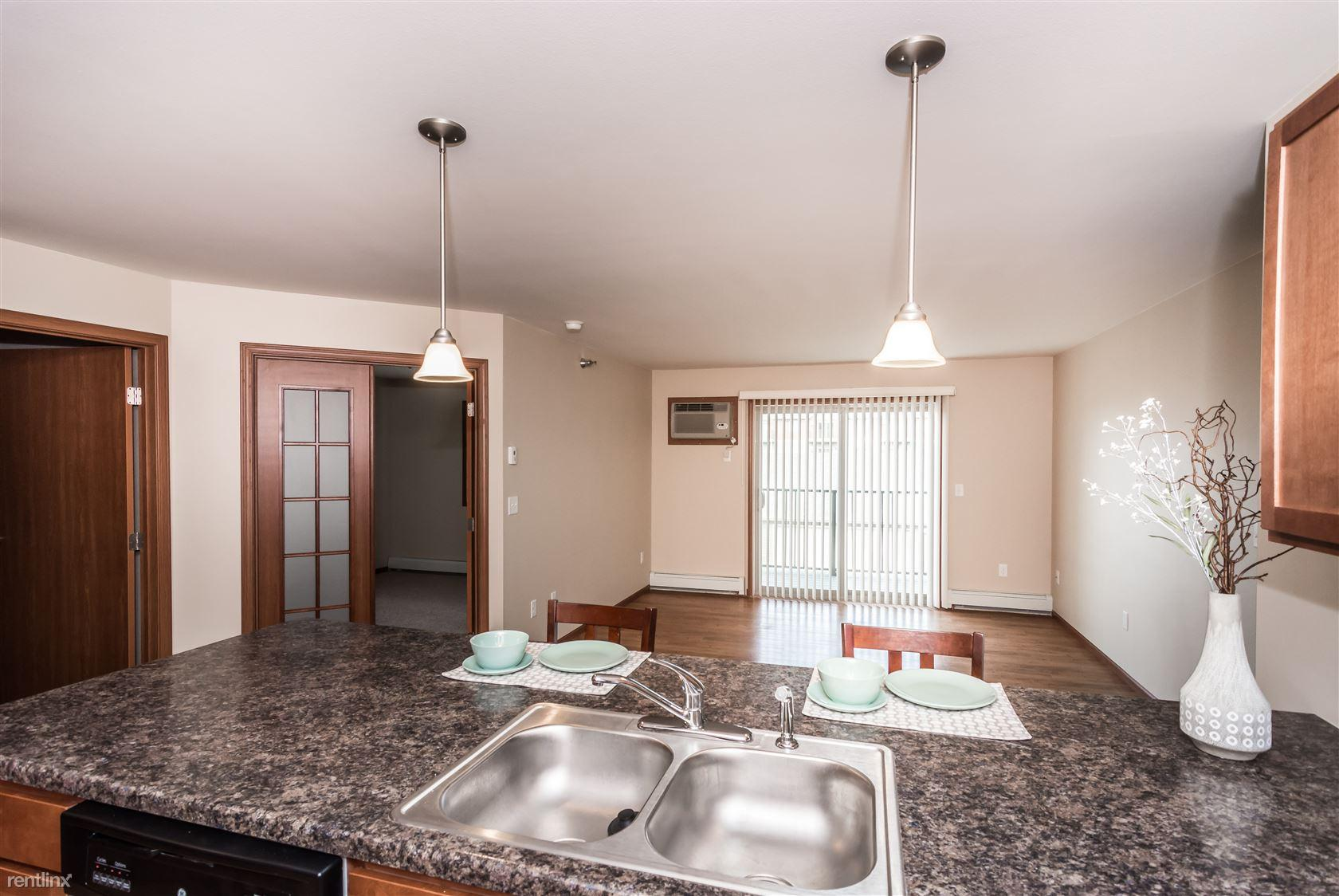 Sterling Pointe Apartments Grand Forks Nd