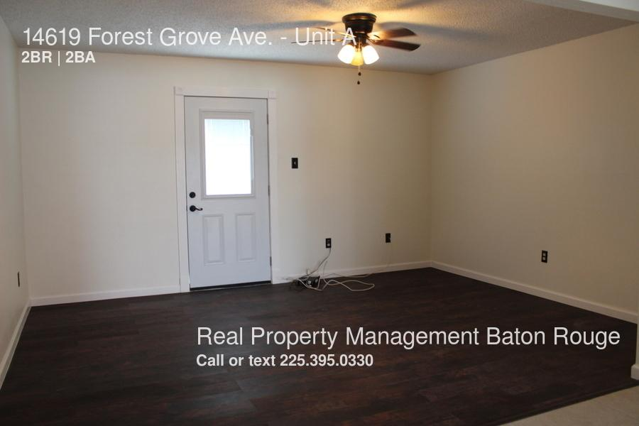 14619 Forest Grove Ave. photo #1
