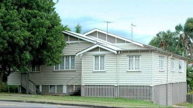 153 Annerley Road photo #1