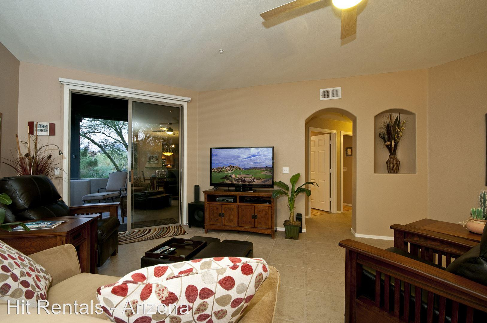 20801 N 90 Place - DC Ranch Oasis photo #1