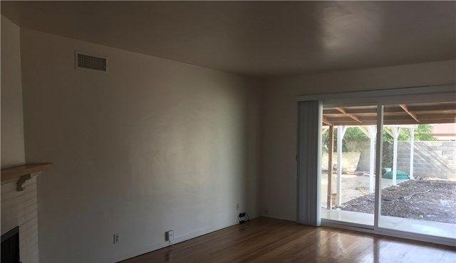 $1,695/mo - Ready To Move In. Washer/Dryer Hook... - $1,695/mo - Ready To Move In