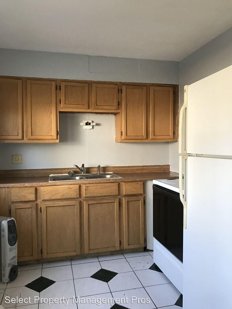 7518 Bluffton Rd - Apt 2 photo #1