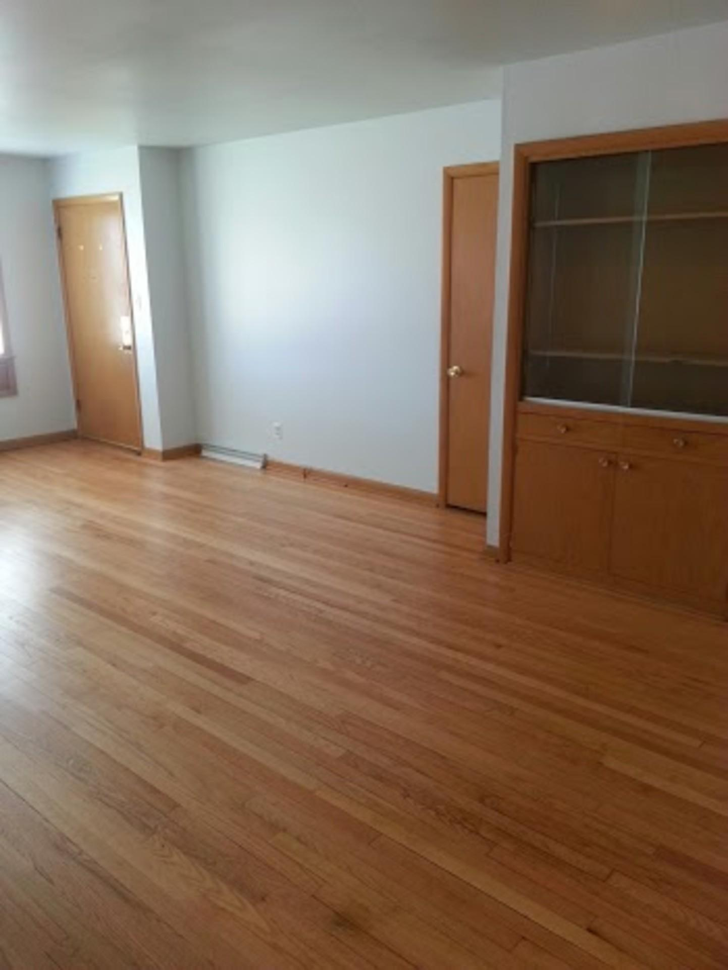 Outstanding Opportunity To Live At The Milwaukee City Club