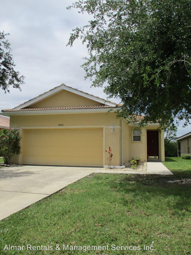 13282 S W Pembroke Cir N photo #1