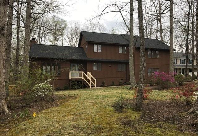 1403 Paigewood Ct photo #1