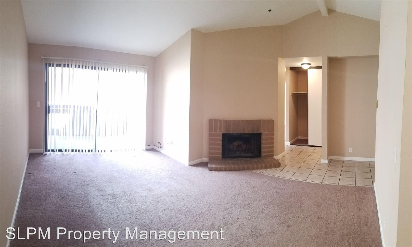 15057 Hesperian Blvd Unit 04 photo #1