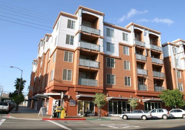 Allegro At Jack London Square Apartments photo #1