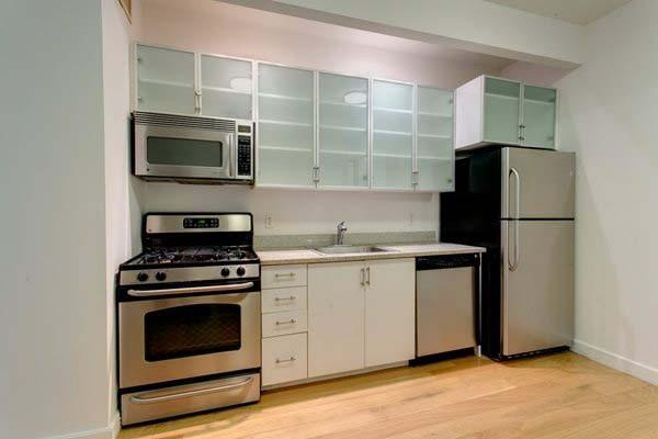 37 Wall Street Apartments photo #1