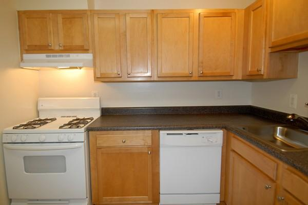 Briarwood Place Apartments photo #1