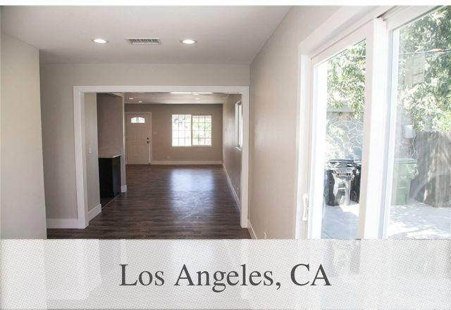 House in quiet area, spacious with big kitchen - This Amazing rental features 5 remodeled bedrooms and 2 remodeled bathrooms