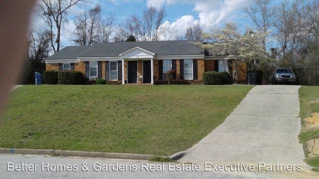 430 A Evans Mill CT photo #1