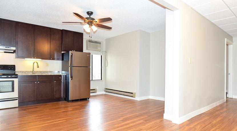 The Parkway Apartments photo #1