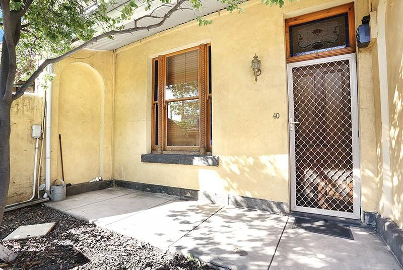 40 Lygon Street photo #1
