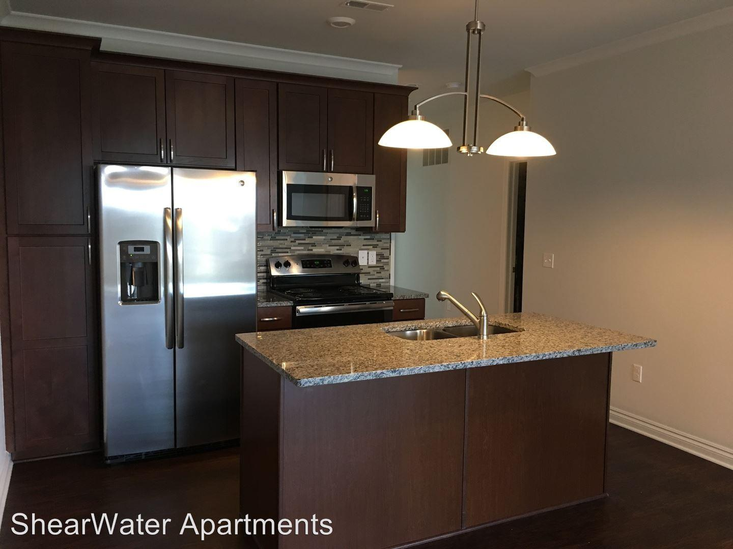 2063 Shearwater Circle Apartments Commerce Charter