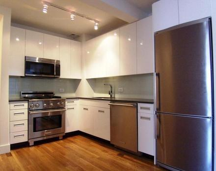 201 East 69th Street Apartments photo #1