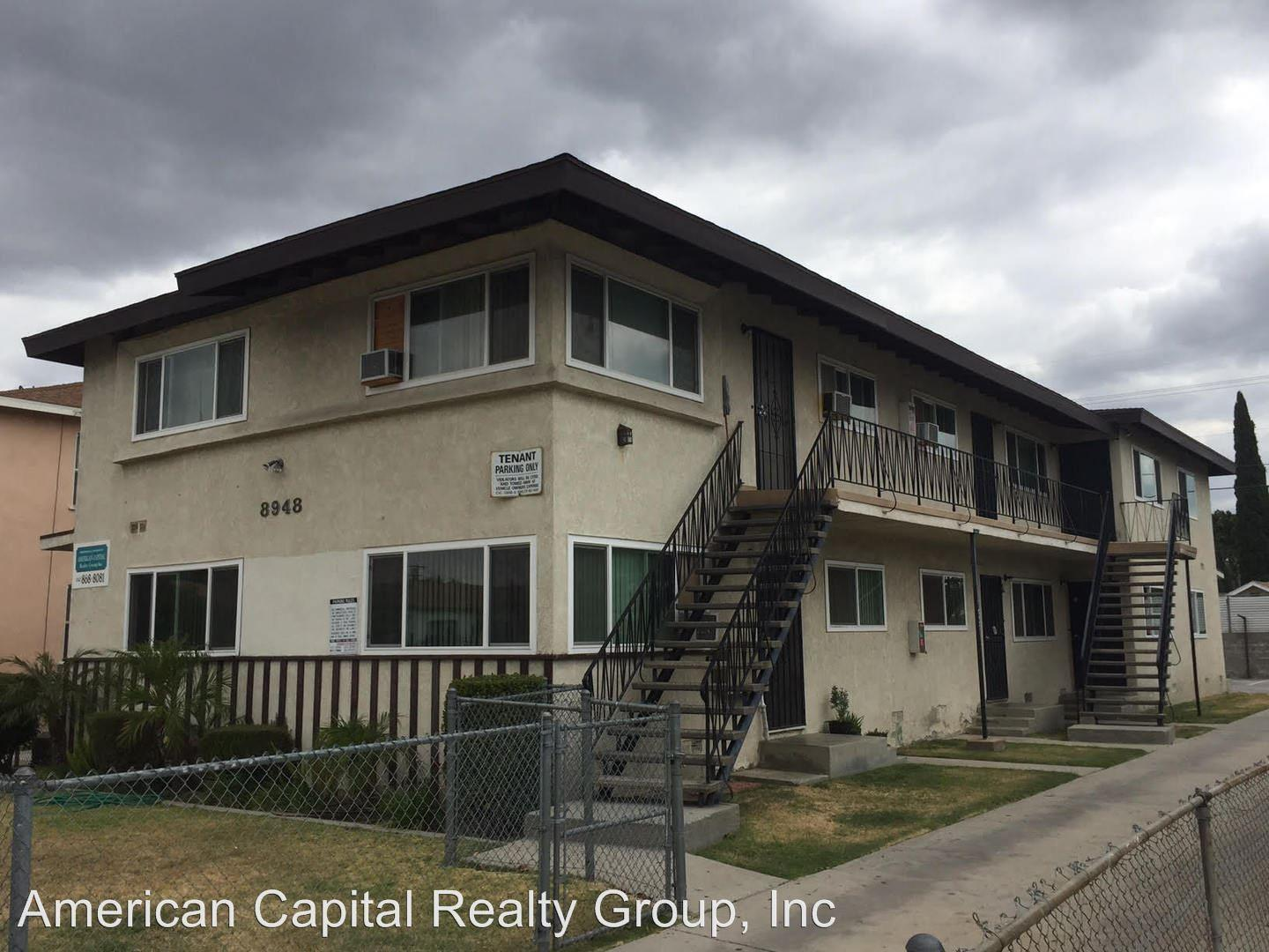 8948 McNerney Avenue - B photo #1