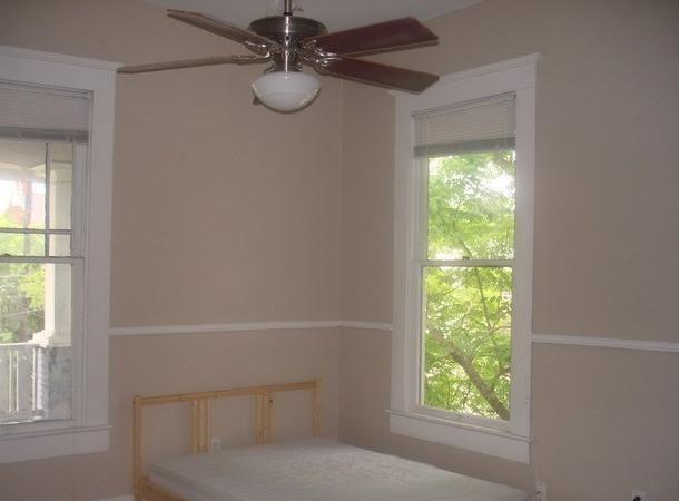 Large historic home in Tobin Hills. - Close to the Pearl, Riverwalk, and blocks from downtown