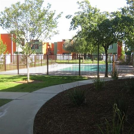 Hunter Place Apartments photo #1