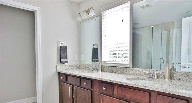 Check Out Virtual Tour There Is Video Walk Thro... - Check Out Virtual Tour There Is Video Walk Through Too! New Construction townhouse