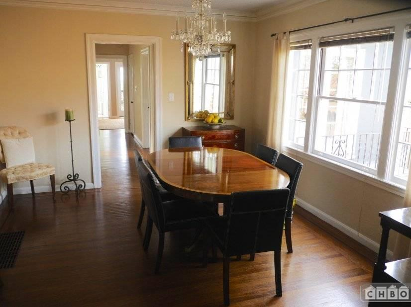 $4000 2 bedroom House in Alameda County Oakland Suburbs East