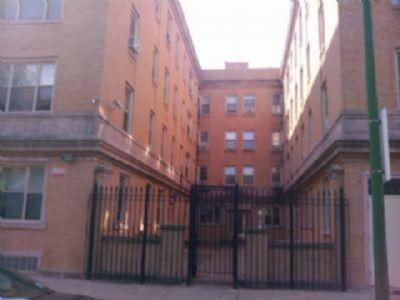 Chicago Apartment Finders photo #1
