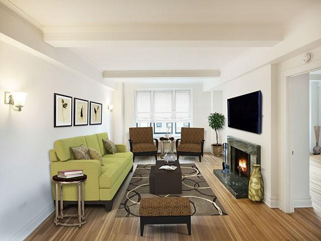 The Sutton Collection Apartments photo #1