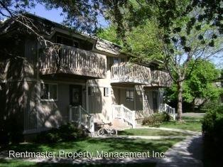 1520 Falcon Dr. photo #1