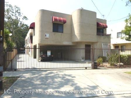 317 San Pascual Ave. Apt 8 photo #1