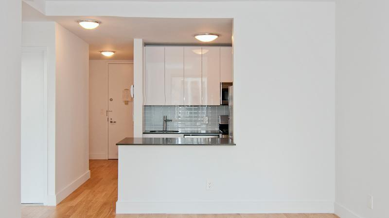 45 Wall St Apartments photo #1