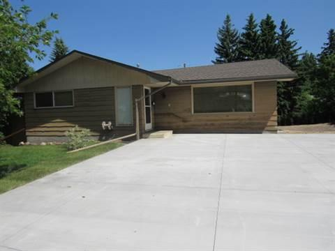 St. Albert House for rent Apartments photo #1